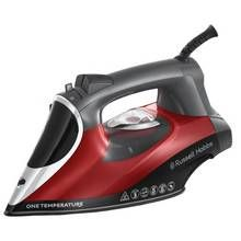 Russell Hobbs 25090 OneTemp Steam Iron Best Price, Cheapest Prices