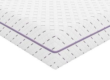 Doze Evan Traditional Spring Mattress Best Price, Cheapest Prices