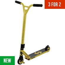Stunted Icon Stunt Scooter Best Price, Cheapest Prices