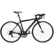 Carrera Zelos Womens Road Bike - 43 and 46cm