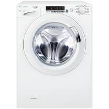 Candy GVS1672D3 7KG 1600 Spin Washing Machine - White Best Price, Cheapest Prices