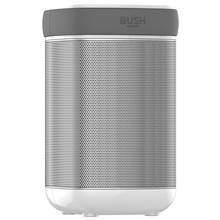 Bush Bluetooth Speaker Multi Room Speaker with Wi-Fi Best Price, Cheapest Prices