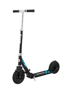 Razor A5 Air Commuter Scooter Best Price, Cheapest Prices