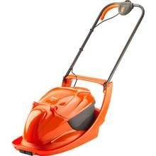Flymo HoverVac 280 28cm Corded Hover Lawnmower - 1300W Best Price, Cheapest Prices