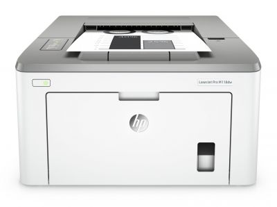 HP LaserJet M118DW Wireless Mono Laser Printer Best Price, Cheapest Prices