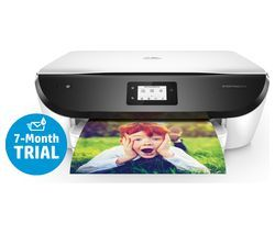 HP Envy Photo 6234 All-in-One Wireless Inkjet Printer Best Price, Cheapest Prices