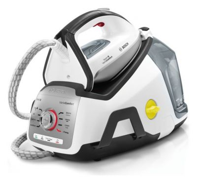 Bosch TDS8030 Steam Generator Iron Best Price, Cheapest Prices