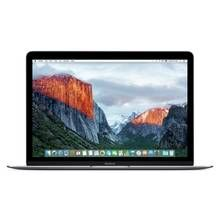 Apple MacBook 2017 MNYG2 12 Inch i5 8GB 512GB Space Grey Best Price, Cheapest Prices