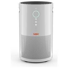 Vax Pure Air 200 Air Purifier - AC02AMV1 Best Price, Cheapest Prices