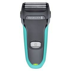 Remington Style Wet & Dry Electric Shaver F3000 Best Price, Cheapest Prices