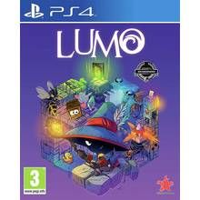 Lumo PS4 Game Best Price, Cheapest Prices