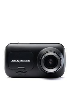 Nextbase 222 Dash Cam Best Price, Cheapest Prices