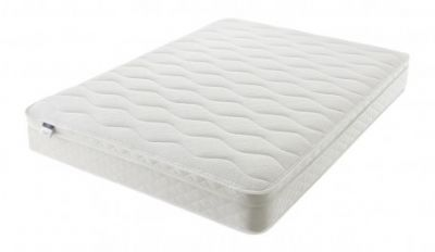 Silentnight Miracoil Cushion Top Mattress Best Price, Cheapest Prices