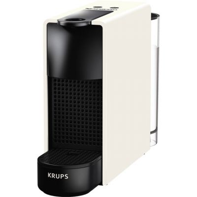 Nespresso by Krups Essenza XN110140 - White Best Price, Cheapest Prices