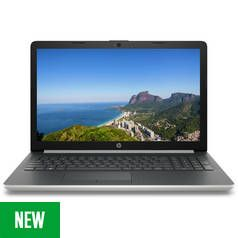 HP 15.6 Inch i5 4GB + 16GB Optane 1TB Full HD Laptop Best Price, Cheapest Prices
