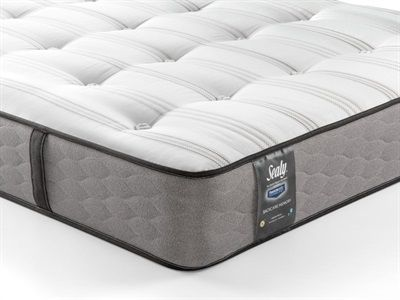 Sealy Millionaire Backcare Memory Double Mattress Best Price, Cheapest Prices
