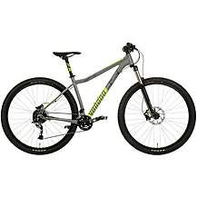 Voodoo Aizan 29er Mountain Bike - 16