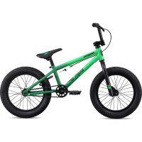 Mongoose Legion L16 BMX Bike Best Price, Cheapest Prices