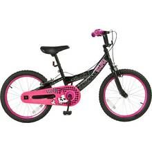 Eclipse 18 Inch Kids Bike Best Price, Cheapest Prices