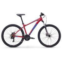Fuji Addy 27.5 1.9 Hardtail Bike (2019) Best Price, Cheapest Prices