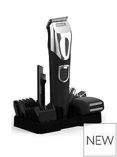 Wahl Precision Multigroomer Best Price, Cheapest Prices