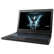 Medion Erazer 15.6 Inch i5 8GB 1TB GTX1050 FHD Gaming Laptop Best Price, Cheapest Prices