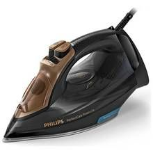 Philips GC3929/66 Perfectcare Powerlife OneTemp Steam Iron Best Price, Cheapest Prices