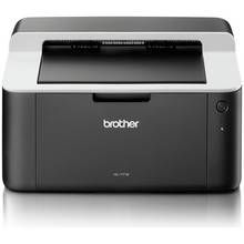 Brother HL-1112 Mono Laser Printer Best Price, Cheapest Prices