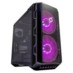 Stormforce Crystal i7 16GB 250GB 2TB RTX2070 Gaming PC Best Price, Cheapest Prices