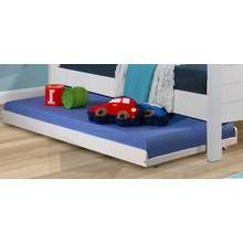 Jango Underbed Trundle Best Price, Cheapest Prices