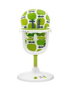Cosatto 3Sixti Highchair - Happi Apple 2 Best Price, Cheapest Prices