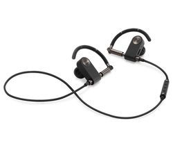 BANG & OLUFSEN Earset es3i Wireless Bluetooth Headphones - Brown Best Price, Cheapest Prices