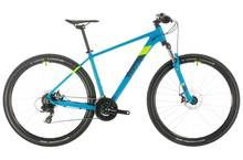 Cube Aim 2020 Mountain Bike Best Price, Cheapest Prices