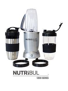 NUTRIBULLET Max 1200 Best Price, Cheapest Prices