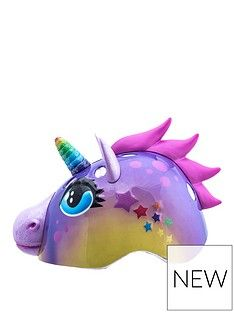 TuffNutZ Unicorn Helmet Best Price, Cheapest Prices