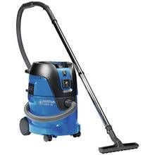 Nilfisk Aero 110V Professional Wet & Dry Vac/Power Take Off Best Price, Cheapest Prices