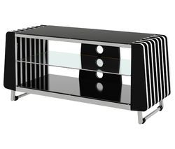 AVF Groove 1000 mm TV Stand Best Price, Cheapest Prices
