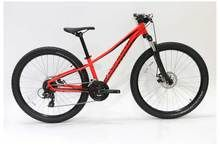 Specialized Pitch 650B 2019 Mountain Bike XS (Ex-Demo / Ex-Display) Best Price, Cheapest Prices