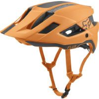 Fox Racing Flux Rush Helmet Best Price, Cheapest Prices