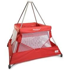 BabyHub SleepSpace with Tepee Best Price, Cheapest Prices