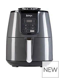 NINJA Air Fryer AF100UK Best Price, Cheapest Prices