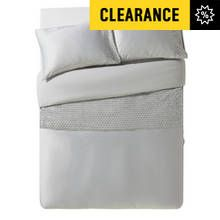 Collection Kimberley Bedding Set - Kingsize Best Price, Cheapest Prices