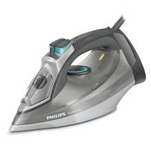 Philips GC2999 SteamGlide Powerlife Steam Iron Best Price, Cheapest Prices