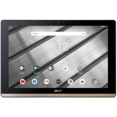 Acer Iconia One 10 Inch 2GB 16GB Tablet - Rose Gold Best Price, Cheapest Prices