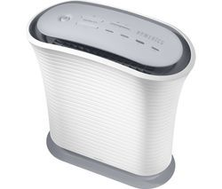 HOMEDICS TotalClean AP-25A-GB Air Purifier Best Price, Cheapest Prices