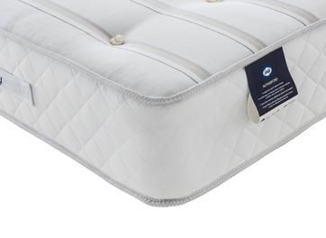 Sealy Rutherford Traditional Spring Mattress Best Price, Cheapest Prices