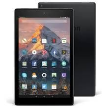 Amazon Fire 10 10.1 Inch 32GB Tablet - Black Best Price, Cheapest Prices