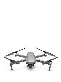 Dji Mavic 2 Pro 20 Megapixel Camera Drone Best Price, Cheapest Prices