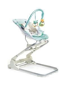 Tiny Love Close to Me Bouncer Best Price, Cheapest Prices