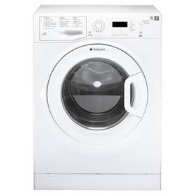 Hotpoint WMAQF721P 7KG 1200 Spin Washing Machine - White Best Price, Cheapest Prices